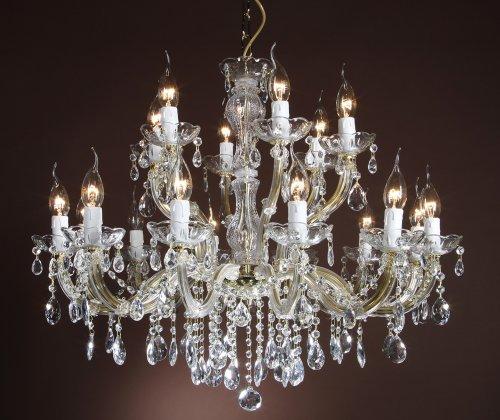 lustre-de-cristal-style-venitien-a-18-branches-oe-75-cm-de-couleur-dor-laiton
