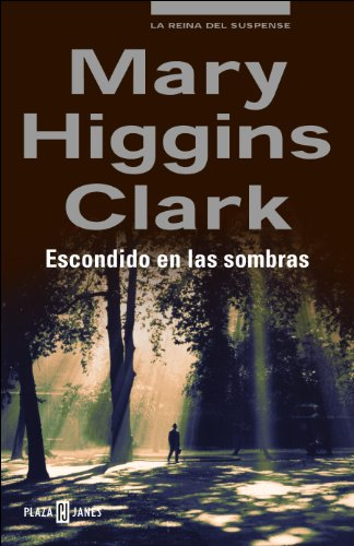 Escondido en las sombras eBook: Clark, Mary Higgins: Amazon.es ...
