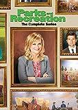 Parks & Recreation: The Complete Series (20 Dvd) [Edizione: Stati Uniti]