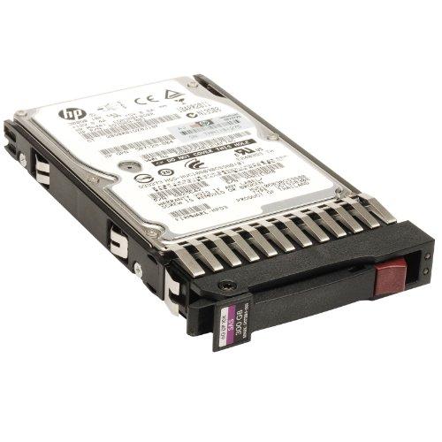 HP HDD 300GB 10Krpm SAS (507127-B21, 507284-001) - Hp 300 Gb Sas