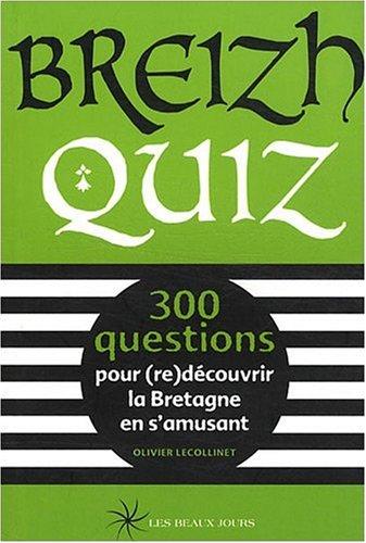 breizh-quiz