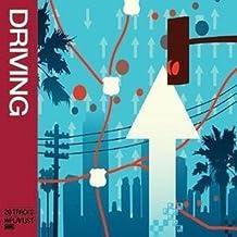 Playlist : Driving