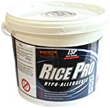 LSP Rice Pro Neutral