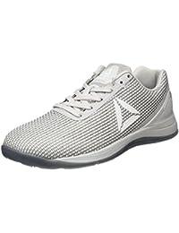 Reebok R Crossfit Nano 7.0, Sneaker Basses Homme