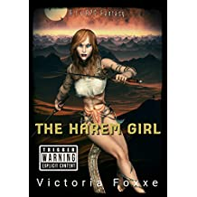 The Harem Girl: A LitRPG Fantasy: New Complete Edition (English Edition)