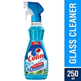 #10: Colin Glass Cleaner Liquid Pump Bottle - 250 ml
