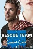 Rescue Team (Grace Medical)