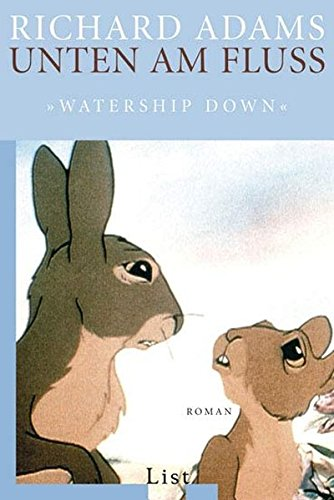 unten-am-fluss-watership-down