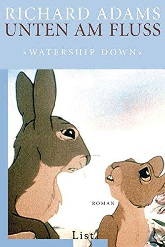 unten-am-fluss-watership-down