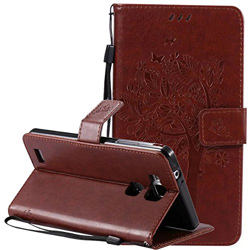 leather-flip-wallet-cover-case-for-huawei-ascend-mate-7-nnopbeclik-new-design-pu-leather-luxury-flow