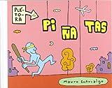 Plétora de Piñatas: 1 (Kili Kili)