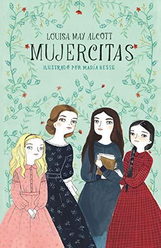 Mujercitas (Colección Alfaguara Clásicos)
