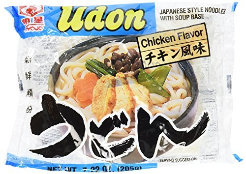 myojo-udon-japanese-style-noodles-with-soup-base-chicken-flavor-722-ounce-bag-pack-of-15-by-myojo