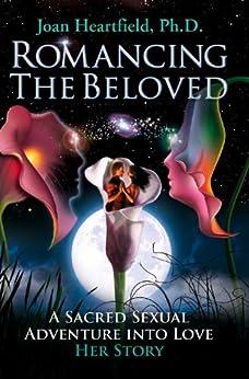Romancing The Beloved (English Edition) von [Heartfield, Joan]