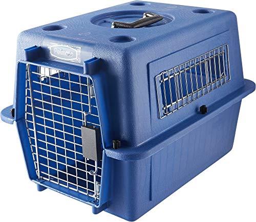 Artikelbild: PETMATE Ultra Vari 21100Haustiere Hundehütte