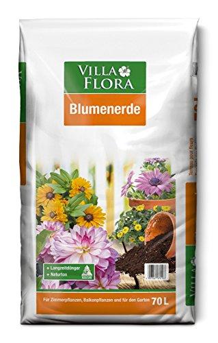 villa-flora-blumenerde-70-l