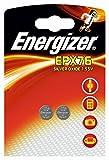Energizer Spezialbatterie (EPX76, 2er Blister)