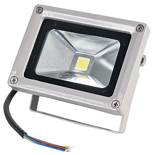 Pro Elec?20W IP65COB Projecteur LED