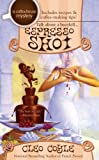 Espresso Shot (Berkley Prime Crime Mysteries)