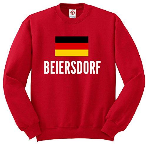 felpa-beiersdorf-city-rossa