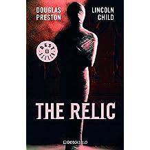 The Relic (Inspector Pendergast 1) (BEST SELLER)