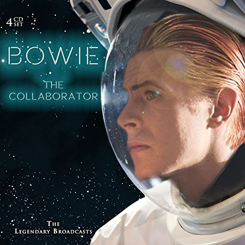bowie-the-collaborator-the-legendary-broadcasts-4-cd-set