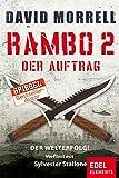 Rambo II: Der Auftrag
