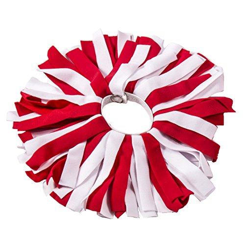 lewis-n-clarks-porta-carta-di-identita-rosso-bianco-rosso-8318