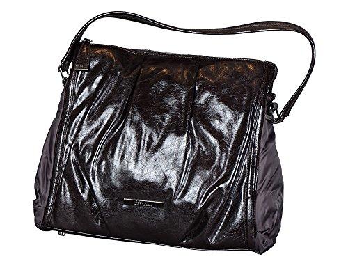 ferre-henkeltasche-schwarz