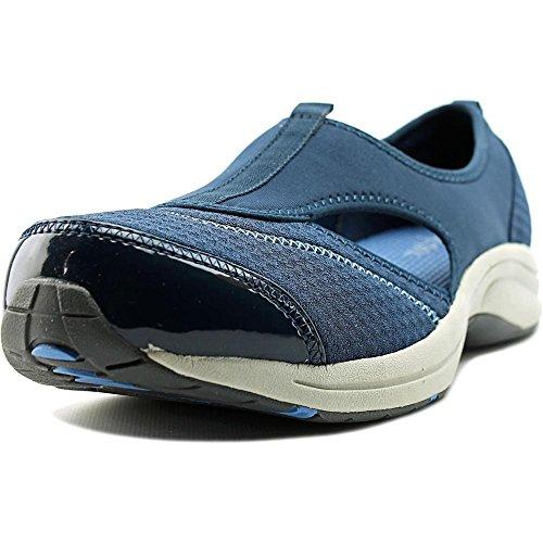 easy-spirit-e360-7-wamanda-femmes-us-11-bleu-large-chaussure-de-marche
