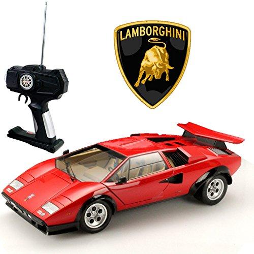 Lamborghini Kids Il Miglior Prezzo Di Amazon In Savemoney Es
