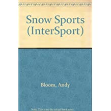 Snow Sports (InterSport)