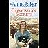 Carousel Of Secrets: A chance meeting. A new future. A dangerous admirer.