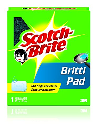 scotch-brite-5601-64-britti-pad-mit-seife-versetzter-scheuerschwamm-grun-2er-pack-2-x-1-stuck