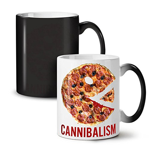 cannibalism-pizza-eat-meal-game-black-colour-changing-tea-coffee-ceramic-mug-11-oz-wellcoda