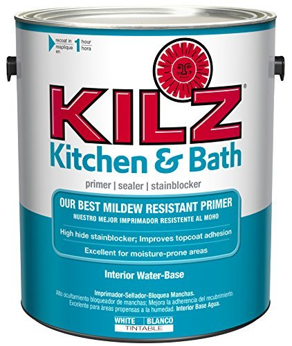 kilz-kitchen-bath-interior-latex-primer-sealer-stain-blocker-with-mildew-resistant-finish-white-1-ga