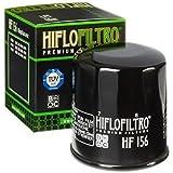 Ölfilter Hiflofiltro Für Ktm Sc 620 Lc4 Super Competition 1997 27 59 Ps 20 43 Kw Auto