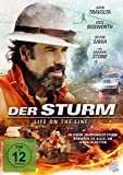 Der Sturm - Life on the Line -