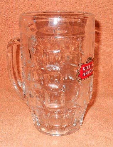stella-artois-signature-rare-full-size-mug-by-stella-artois