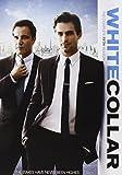 White Collar Season 5 [DVD] [Region 1] [US Import] [NTSC]