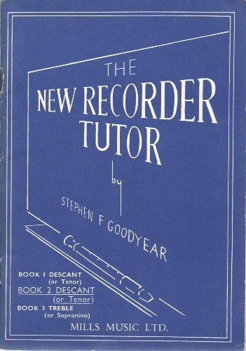 the-new-recorder-tutor-book-2-descant-or-tenor