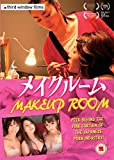 Makeup Room [Import anglais]