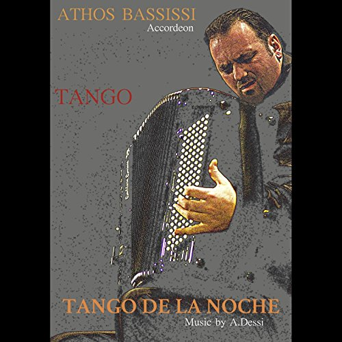 Tango de la Noche (Tango)