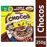 Kellogg's Chocos, 250 g