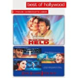 Best of Hollywood - 2 Movie Collector's Pack: Ein ganz normaler Held / Eine Klasse für sich