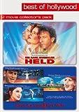 Best of Hollywood - 2 Movie Collector's Pack: Ein ganz normaler Held / Eine Klasse für sich [2 DVDs] - Geena Davis, Dustin Hoffman, Andy Garcia, Tom Hanks, Madonna
