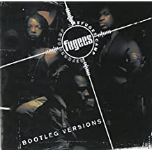 Score Bootleg Versions by Fugees (1996-11-27)