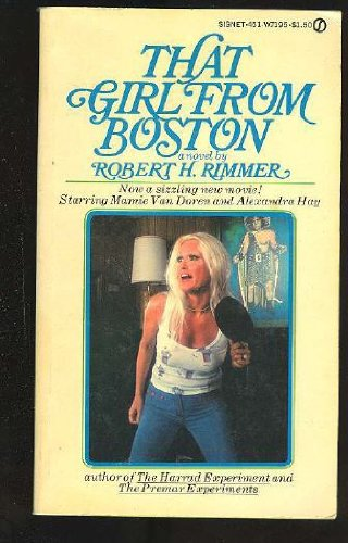 that-girl-from-boston-mass-market-paperback-by