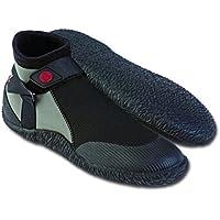 Musto FS0140 Dinghy shoe