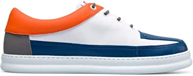 Camper Twins K100472-004 Sneaker Uomo
